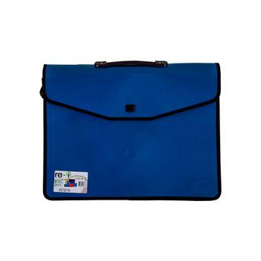 maletin-plastico-portaplanos-de-52-cm-x-38-cm-color-azul-7707349917763