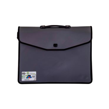 maletin-plastico-portaplanos-de-52-cm-x-38-cm-color-gris-7707349917787