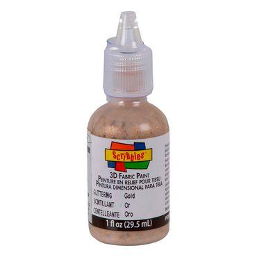 bordado-liquido-scribbles-3d-dorado-17754543028