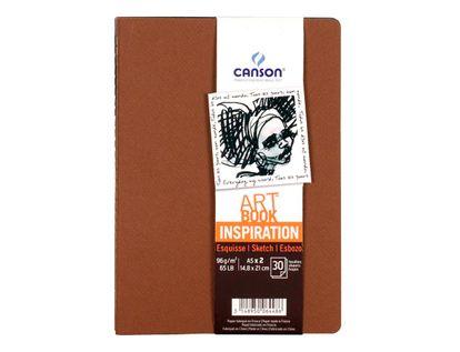 cuaderno-de-arte-inspiration-a5-cosido-x-96-g-36-hojas-3148950064486