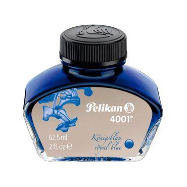 tinta-royal-de-30-ml-4001-pelikan-azul-4012700301017