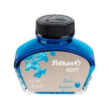 tinta-de-30-ml-4001-pelikan-turquesa-4012700311894