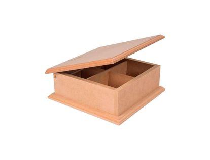 proyecto-de-caja-de-te-en-madera-7703065005210