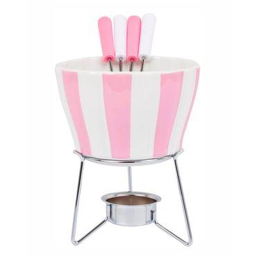 fondue-de-chocolate-x-6-piezas-con-rayas-blancas-color-rosado-695652262519