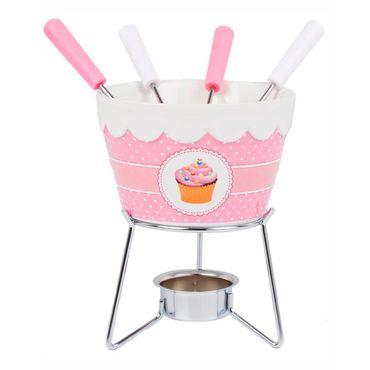 fondue-de-chocolate-x-6-piezas-diseno-de-cupcakes-695652262571