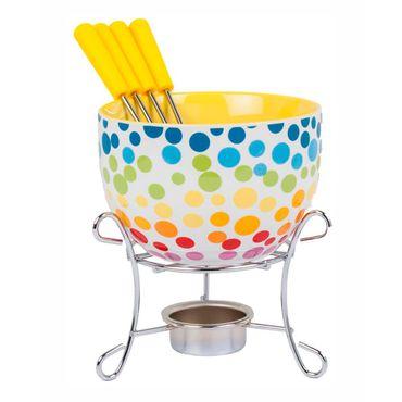 fondue-de-chocolate-x-6-piezas-con-puntos-de-colores-695652262618