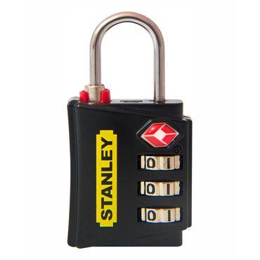candado-con-clave-para-equipaje-de-52-mm-y-3-diales-negro-886780007206