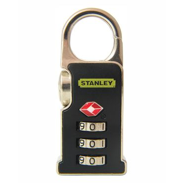 candado-con-clave-para-equipaje-de-52-mm-3-diales-y-clip-negro-886780007329
