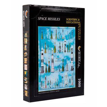 rompecabezas-de-1000-piezas-space-missiles-3800232052603