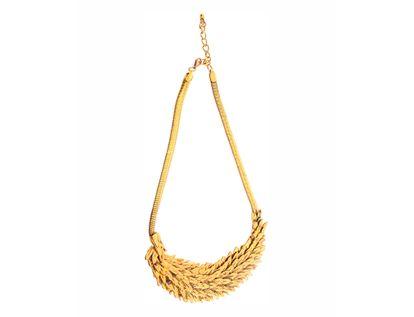 collar-corto-con-dijes-en-forma-de-alas-doradas-7701016011068