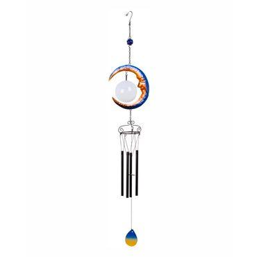 campana-de-viento-con-panel-y-diseno-de-luna-7701016034753