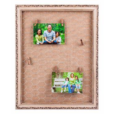 portarretratos-en-malla-con-ganchos-color-beige-7701016057080