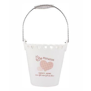 recipiente-de-19-5-en-ceramica-con-manija-7701016098939