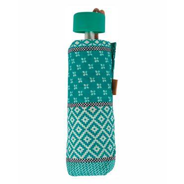 sombrilla-manual-de-53-cm-color-verde-7701016258784