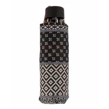 sombrilla-manual-de-53-cm-color-negro-7701016258791