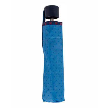 sombrilla-manual-de-50-cm-color-azul-claro-7701016258807