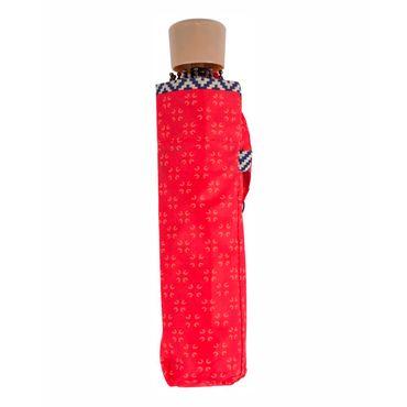 sombrilla-manual-de-50-cm-color-rojo-7701016258814