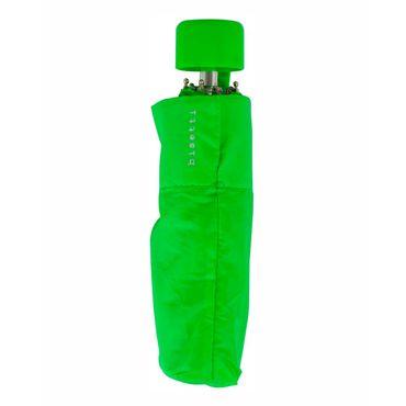 sombrilla-manual-de-48-cm-color-verde-7701016258883