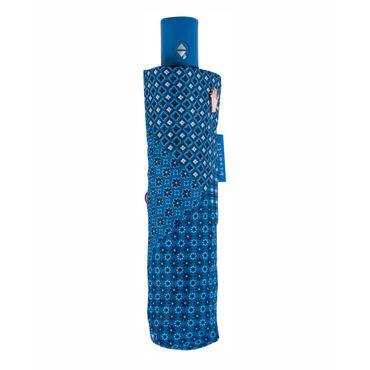 sombrilla-automatica-de-48-cm-color-azul-7701016258982