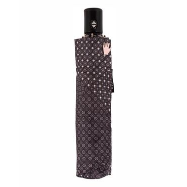 sombrilla-automatica-de-48-cm-color-negro-7701016258999