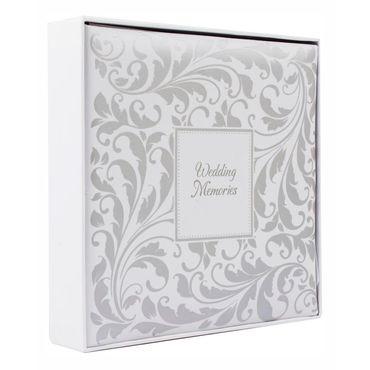 album-fotografico-de-matrimonio-x-20-hojas-blanco-7701016755221