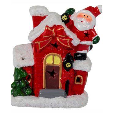 casa-con-santa-y-luz-de-14-cm-fabricada-en-ceramica-7701016919074
