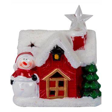casa-de-hombre-de-nieve-en-ceramica-7701016919951