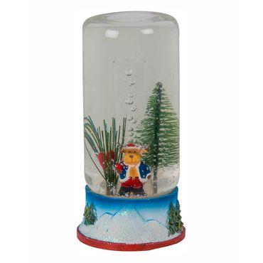 cilindro-con-luz-nieve-reno-y-arbol-de-13-cm-en-vidrio-y-polirresina-7701016919968