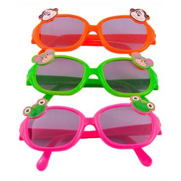 gafas-infantiles-sempertex-x-3-unidades-en-plastico-7703340015903