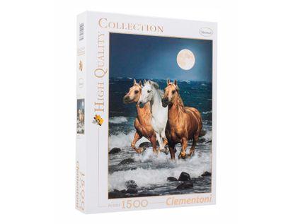 rompecabezas-x-1-500-piezas-clementoni-running-horses-8005125316762