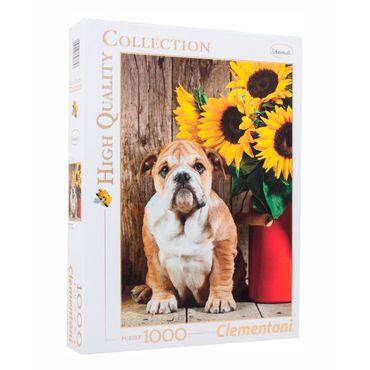 rompecabezas-x-1-000-piezas-clementoni-the-bulldog-8005125393657