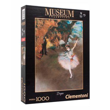 rompecabezas-x-1-000-piezas-clementoni-ballet-8005125393794
