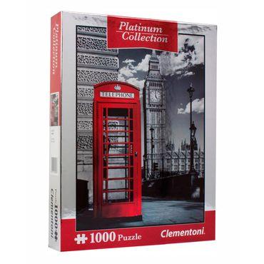 rompecabezas-x-1-000-piezas-clementoni-london-8005125393978