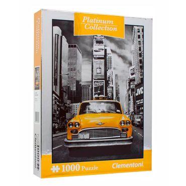 rompecabezas-x-1-000-piezas-clementoni-new-york-taxi-8005125393985