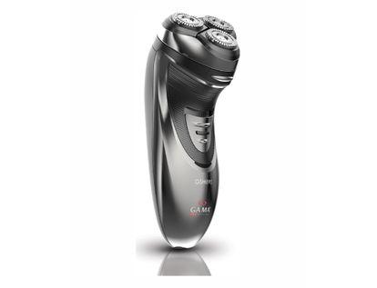 afeitadora-rotativa-ga-ma-gsh890-de-110-v-8023277124349
