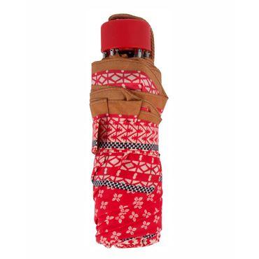 sombrilla-manual-53cm-7r-mini-estampado-rojo-8424159005617