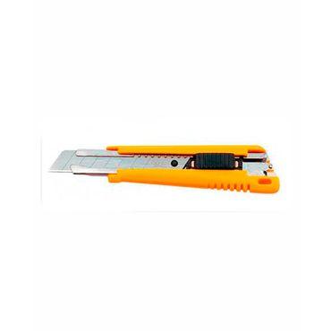 cortador-delgado-exl-91511200300