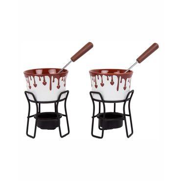 fondue-de-chocolate-x-6-piezas-cafe-con-blanco-695652262526