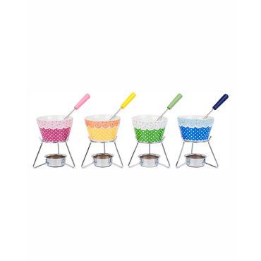 fondue-de-chocolate-x-12-piezas-con-puntos-y-chispas-695652262540