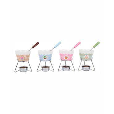 fondue-de-chocolate-x-12-piezas-diseno-de-cupcakes-695652262564
