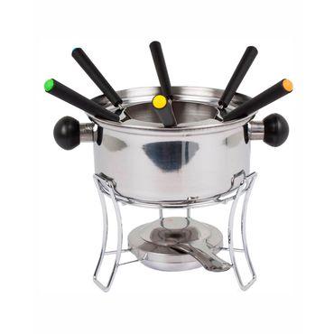 fondue-de-chocolate-x-10-piezas-en-acero-inoxidable-695652262601