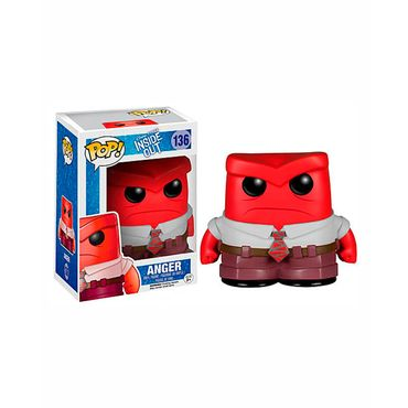 funko-pop-inside-out-anger-849803048747