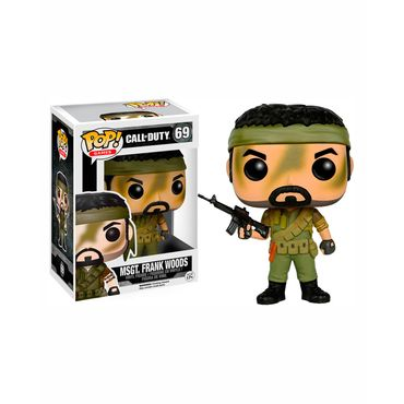 funko-pop-call-of-duty-woods-849803068219