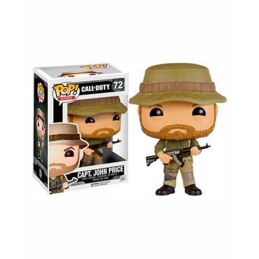 funko-pop-call-of-duty-price-849803068240