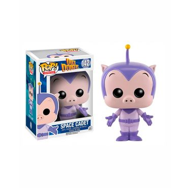 funko-pop-animation-space-cadet-849803098858