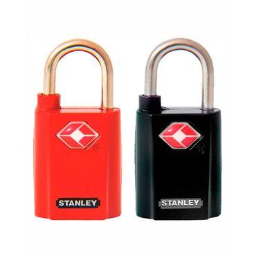 candado-con-llave-para-equipaje-de-52-mm-x-2-piezas-color-negro-con-rojo-886780007350