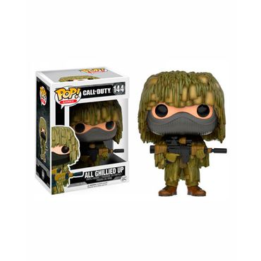 funko-pop-call-of-duty-ghillie-suit-889698118422
