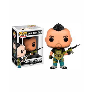 funko-pop-call-of-duty-soap-889698118491