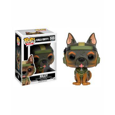 funko-pop-call-of-duty-riley-dog-889698118538
