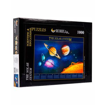 rompecabezas-de-1000-piezas-the-solar-system-3800232052627
